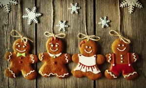christmas-homemade-gingerbread-couple-cookies-20161007124118.jpg-q75-dx720y432u1r1gg-c--.jpg
